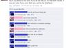 Facebook Cringe 2