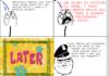 fucking water pressure