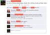 facebook Drugs!