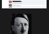 Facebook (over 9000)