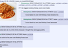 4chan and cooking