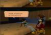 Adventures in Kingdom Hearts