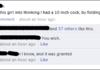FB Laughs