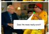 FA/Question with Buzz Aldrin & Ali G