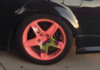 The best rims out there