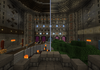 A new spawn for my server