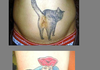 Awesome and or Awful Tattoos