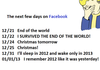 Facebook (100)