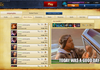 and I'm n my silver 4 promos now.