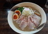 The best Ramen I have ever had ever so far