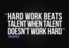 Twerk hard
