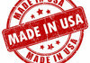 Hidden Meaning In MADE IN USA?