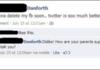 Facebook (901)