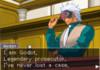 Ace Prosecutor