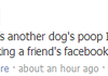 facebook = shit ?