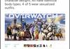 Full Mac on Overwatch