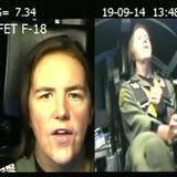 Rapid onset g-force training.
