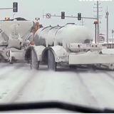 Snowkyo Drift