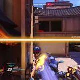 How to counter Pharah: console edition