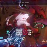 Your ult ain't ----, Hanzo!