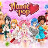 HuniePop - Secret Girls Compilation
