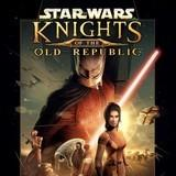 K---hts of the Old Republic