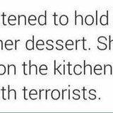 Parent Tip