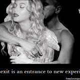 Backdoor Sex Ad.