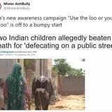 upset next Donkey