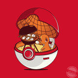 The Inside of the Pokeball 3
