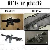 ------- logic 101: Gun laws