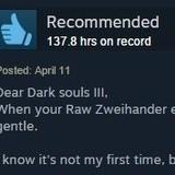 Steam Community on Dark Souls III