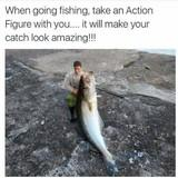 Fishing Hack