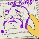 Sad Nord