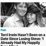 Steven Irwin