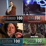 The Elder Scrolls: Tatooine