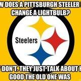 Steelers Memes And Funny Pictures