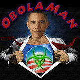 Obalaman - Equality for America & Africa