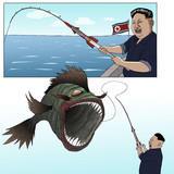 love fishing