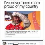 Debra The Boomer