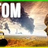 NEW Fallout?  ATOM RPG Gameplay Walkthrough Part 1!