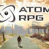 ATOM RPG - ☢ Fallout ☢ 2.5D