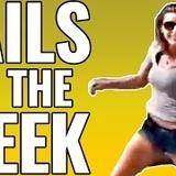 Fails of the week February 2017 | 19