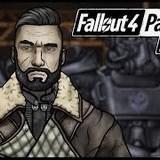 Fallout 4 Parody: Part 6