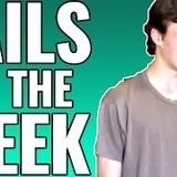 Fails of the week February 2017 |10|