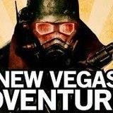 NEW VEGAS ADVENTURES